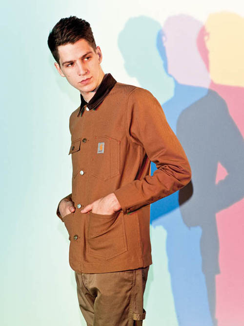 carhartt-2013-spring-summer-lookbook-29