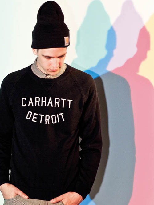 carhartt-2013-spring-summer-lookbook-30