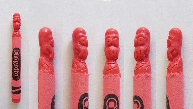 carved_crayons_by_Hoang_Tran_2014_07