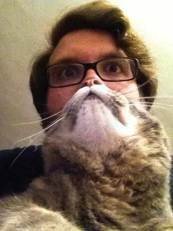 cat-beards_04