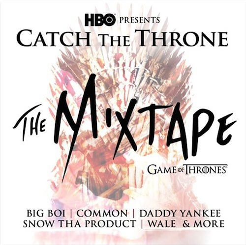 catch_the_throne_mixtape_01