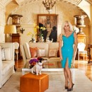 celeb_homes_friedman_30