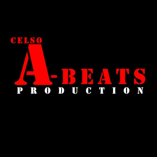 celso_a-Beats_cover