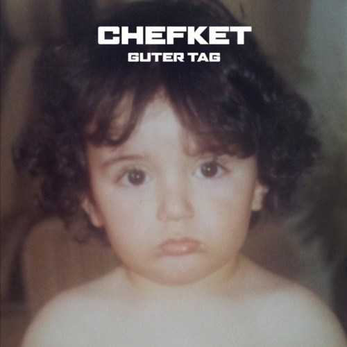 chefket_guter_tag_cover