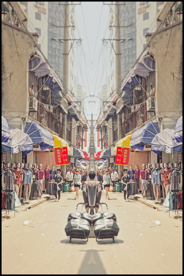 china_in_a_mirror_02