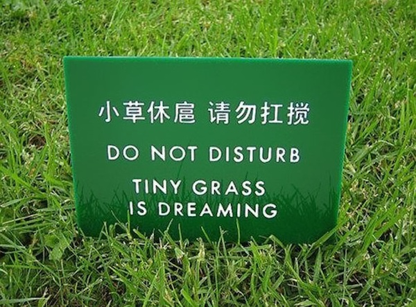 chinese-sign-fails_16
