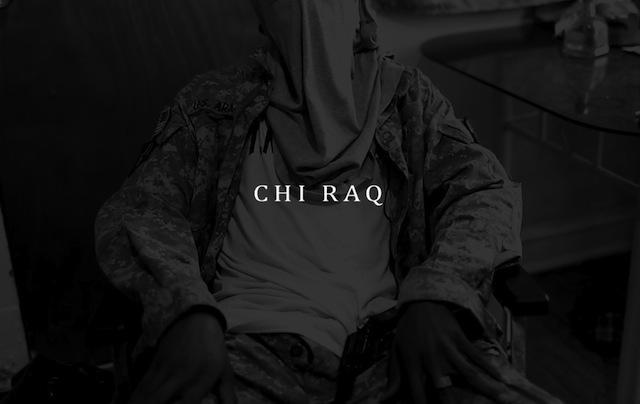 chiraq_chicago_01
