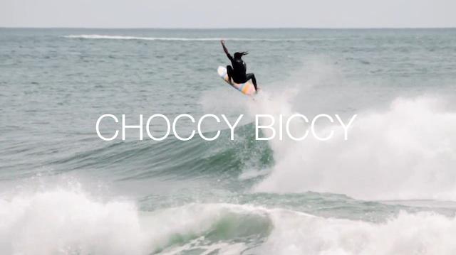 choccy_biccy_01