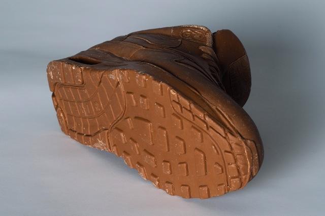 chocolateairmax_05
