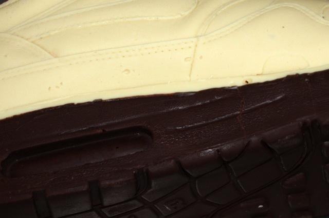 chocolateairmax_08