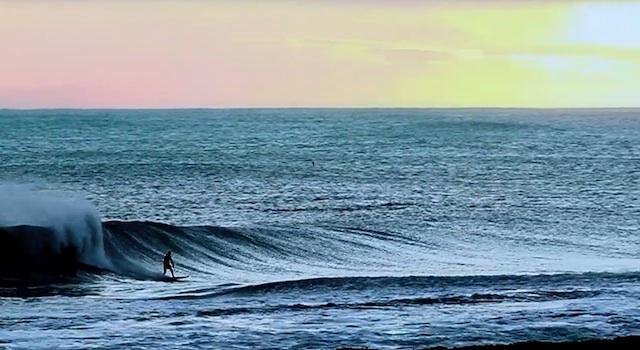 chris_mcclean_arctic_surfing_04