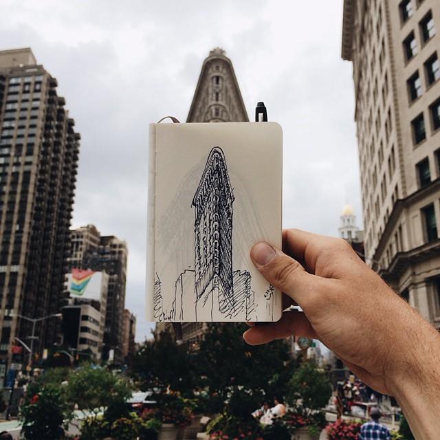 christian_borger_new york_3
