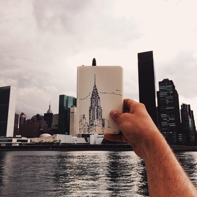 christian_borger_new york_4