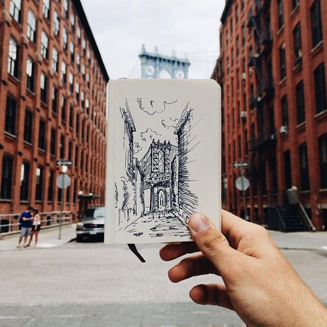 christian_borger_new york_5