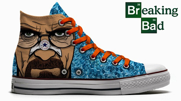 chucks_breaking_bad_01