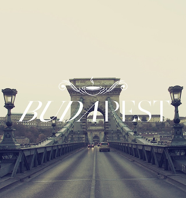 cities-and-typography_03