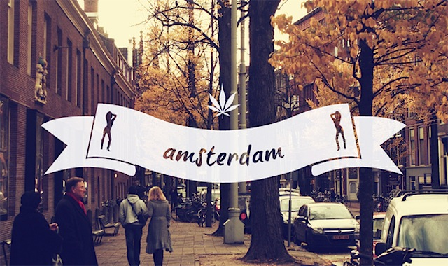 cities-and-typography_05