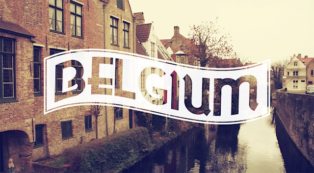 cities-and-typography_07