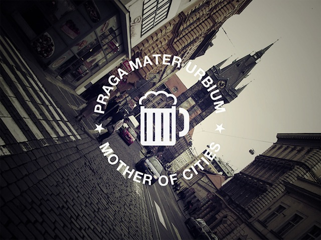 cities-and-typography_10