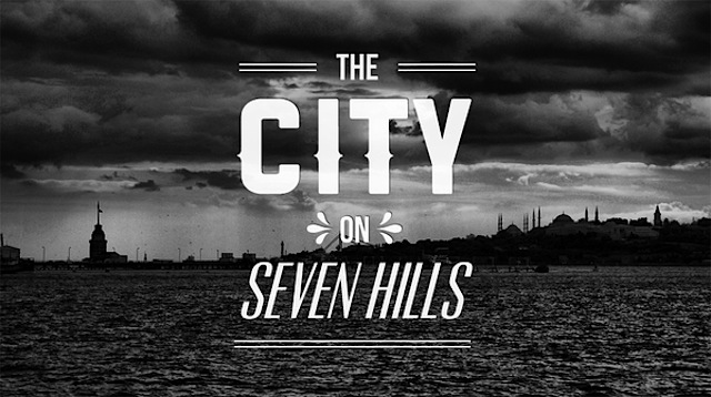 cities-and-typography_12