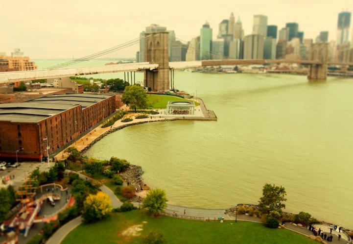 cityshrinker_001_newyork