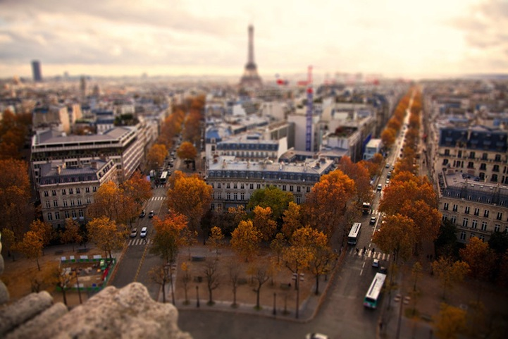 cityshrinker_02_paris