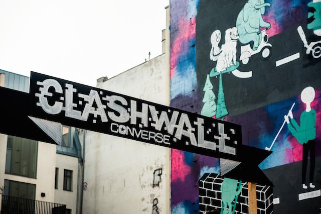 clash_wall_recap_04