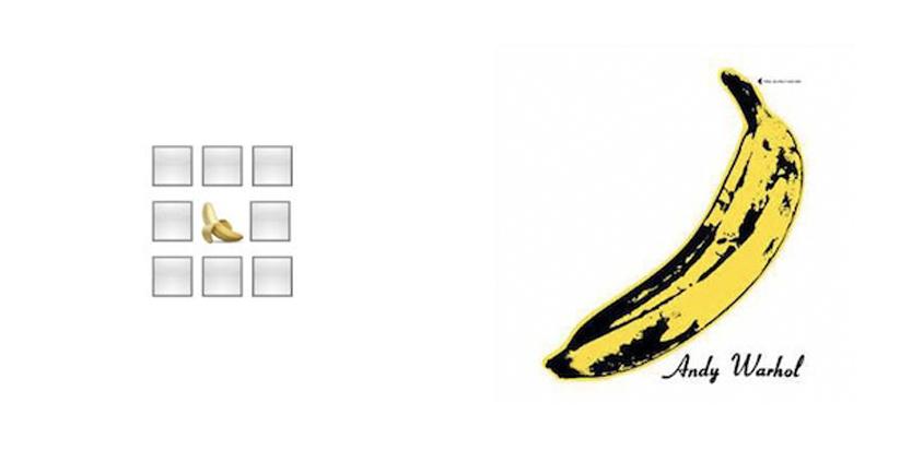 classic album covers_emojis_6