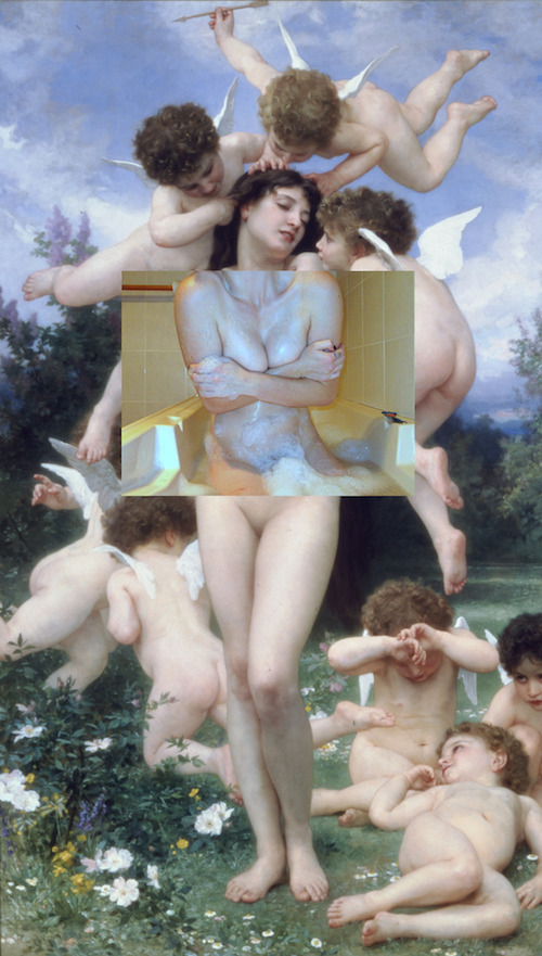 classic_paintings_camgirls_01