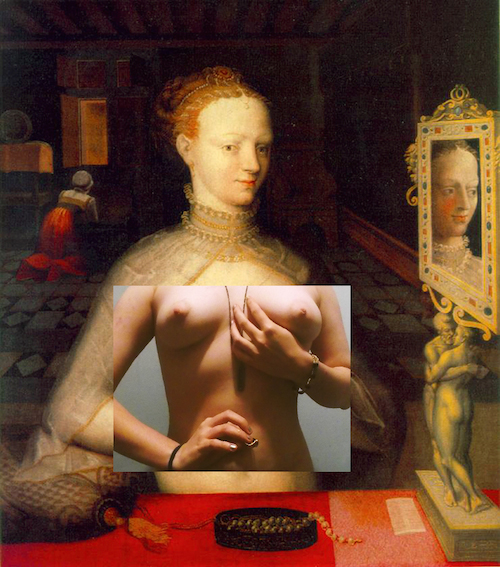 classic_paintings_camgirls_03