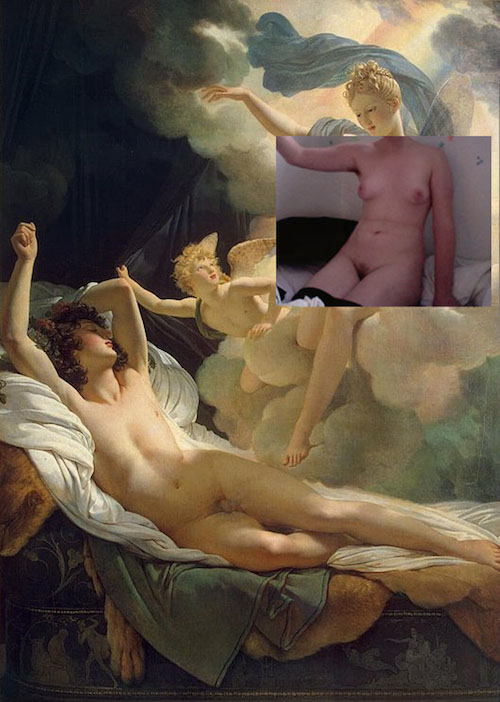 classic_paintings_camgirls_04