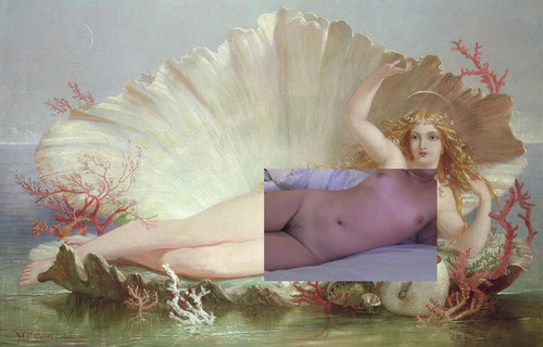 classic_paintings_camgirls_06