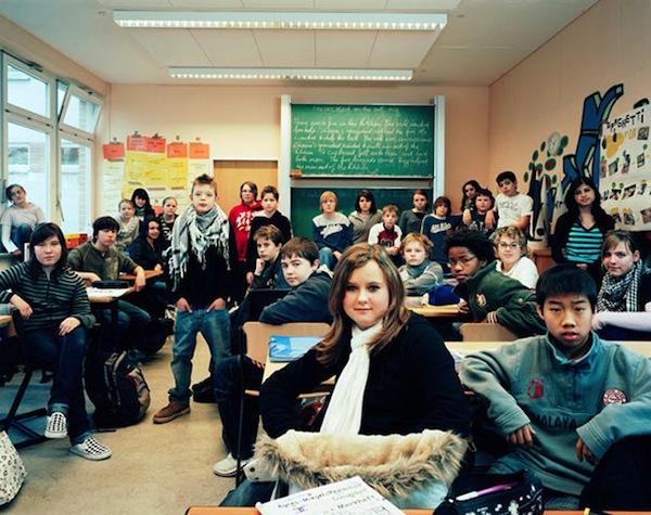 classroom-portraits-worldwide_00