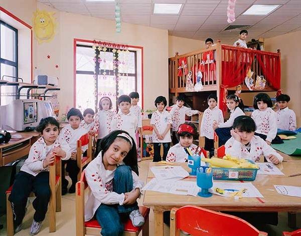 classroom-portraits-worldwide_01