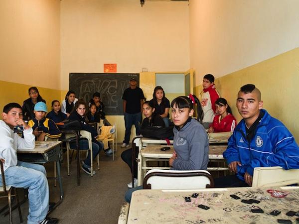 classroom-portraits-worldwide_03