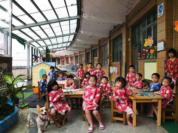 classroom-portraits-worldwide_04