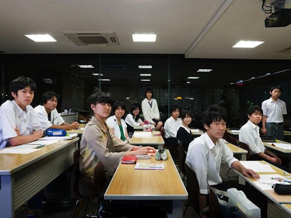 classroom-portraits-worldwide_05