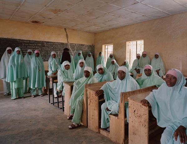 classroom-portraits-worldwide_06