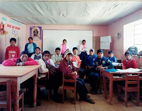 classroom-portraits-worldwide_08