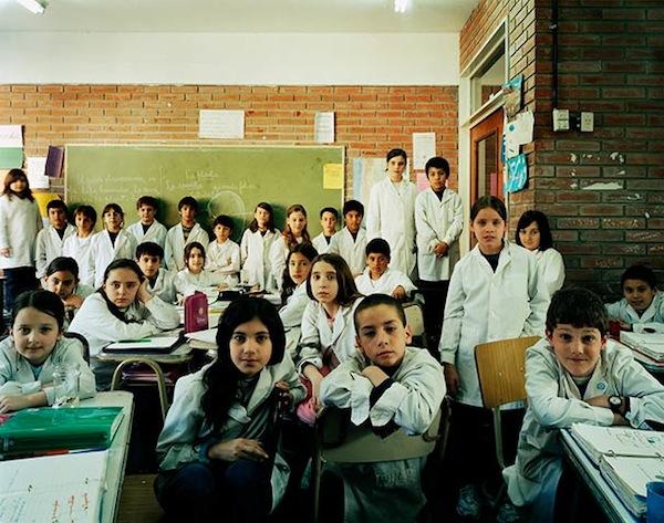 classroom-portraits-worldwide_09