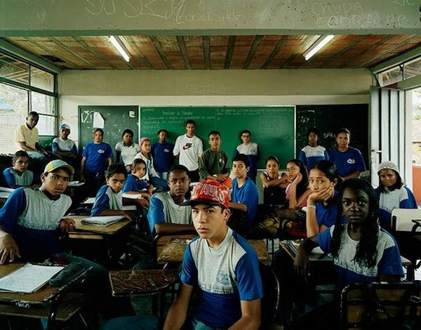 classroom-portraits-worldwide_10