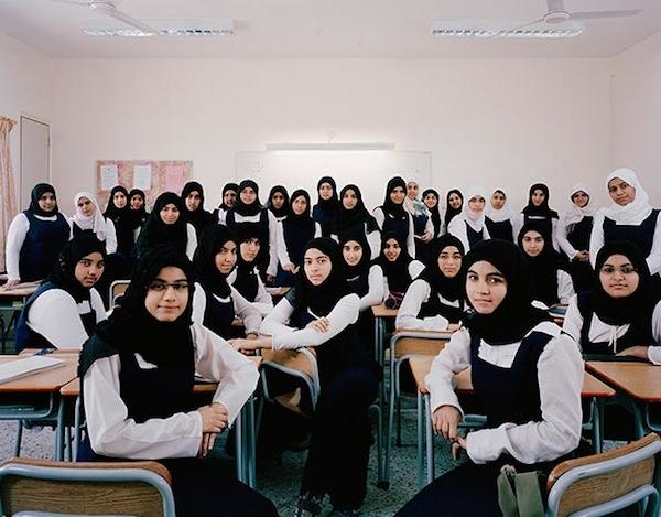 classroom-portraits-worldwide_11