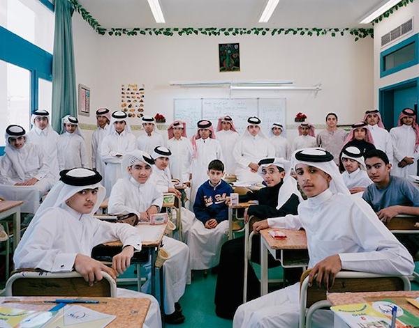 classroom-portraits-worldwide_12