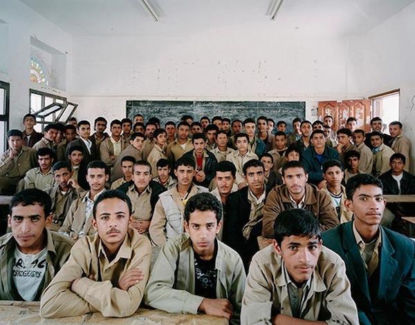 classroom-portraits-worldwide_13