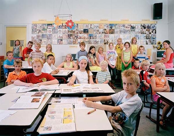 classroom-portraits-worldwide_14