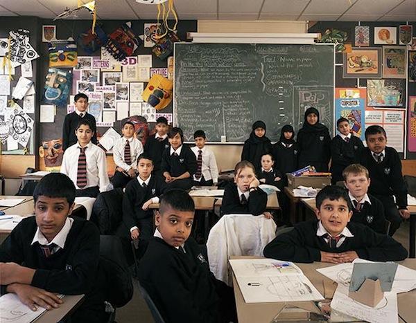 classroom-portraits-worldwide_15