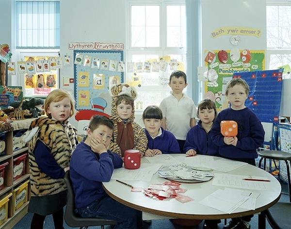 classroom-portraits-worldwide_16