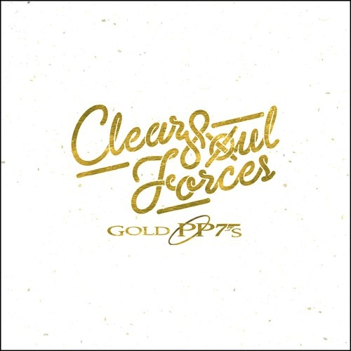 clear_soul_forces_gold_pp7s_cover