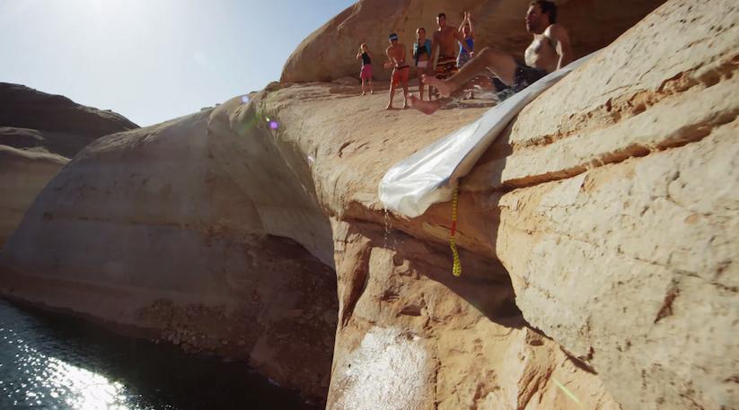cliff_slip_and_slide_01