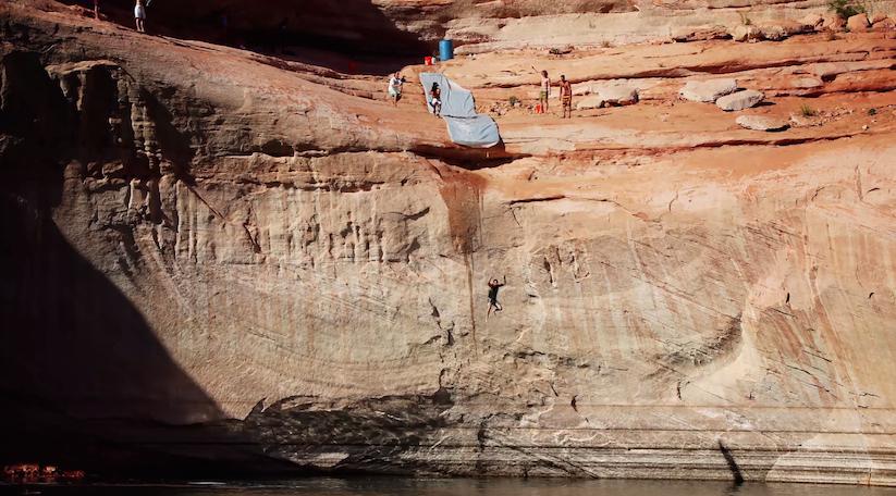 cliff_slip_and_slide_02